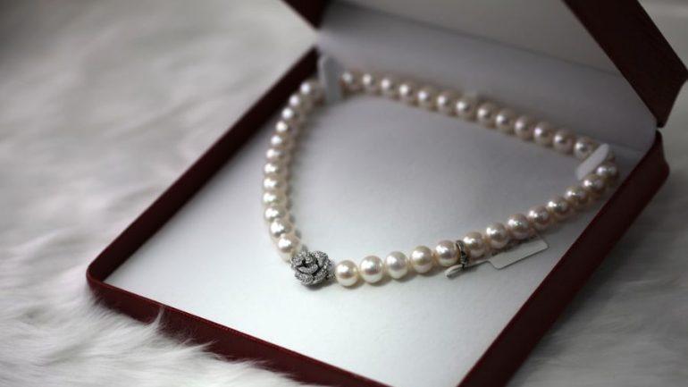 Praktické a jednoduché tipy o starostlivosť vašich šperkov