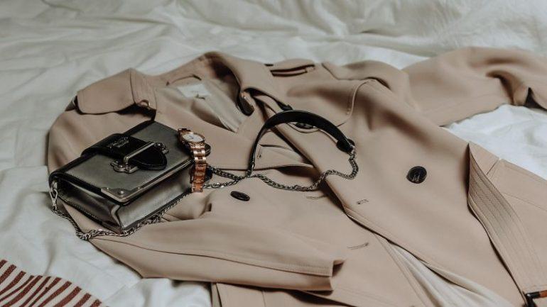 Tipy na pohodlné zimné dámske outfity