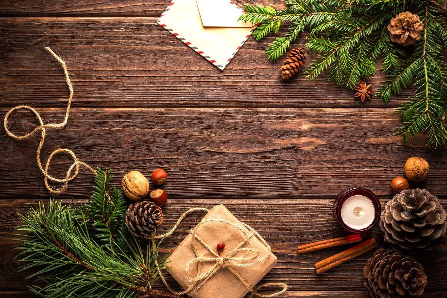 Firemné reklamné darčeky: Stavte na kvalitu a originalitu!